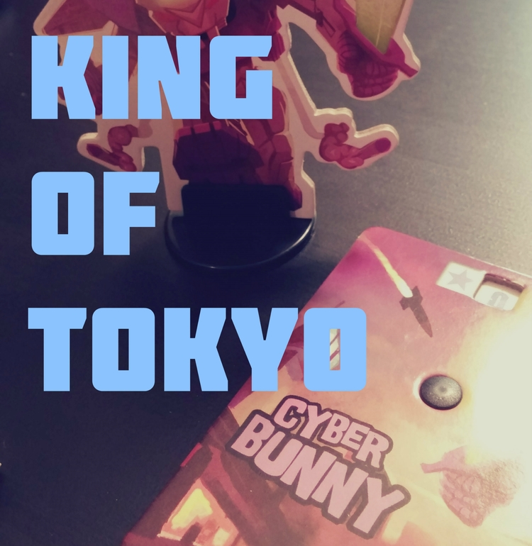 king+of+tokyoHEADER